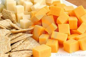 cheese-crackers-17424642