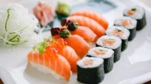 feng-sushi-kensington